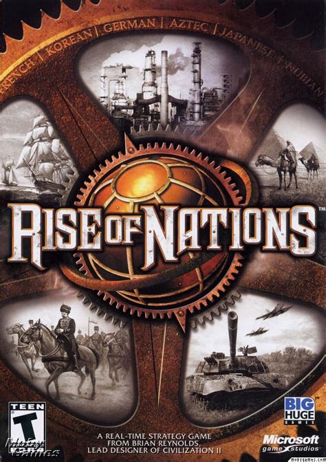 rise of nations free for pc fullgamesforpc