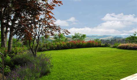 Come Fare Un Giardino I 6 Passi Per L'eden Verde