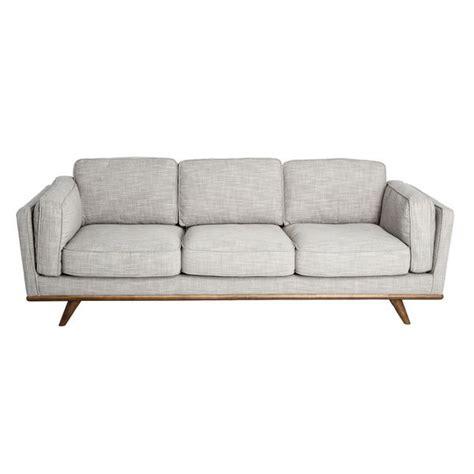 Sofa Pillows Shopping by Astoria Austria Fabric Sofa Overstock Shopping The