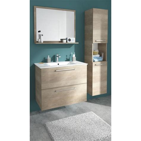meuble wc castorama meuble wc topiwall