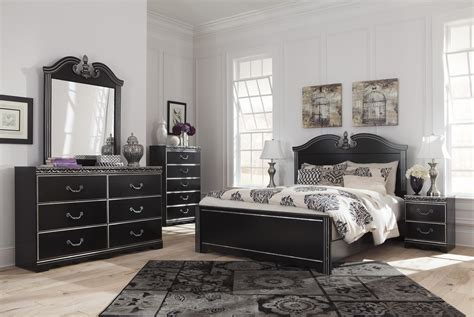 white wooden king size bed frame marble decoration pieces bedroom ideas king size sets top