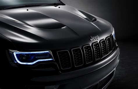 Jeep Grand 4k Wallpapers by 7680x4320 Jeep Grand S Limited 10k 8k Hd 4k
