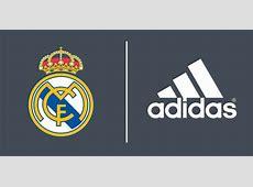 Real Madrid Wallpaper 2015 2016 WallpaperSafari