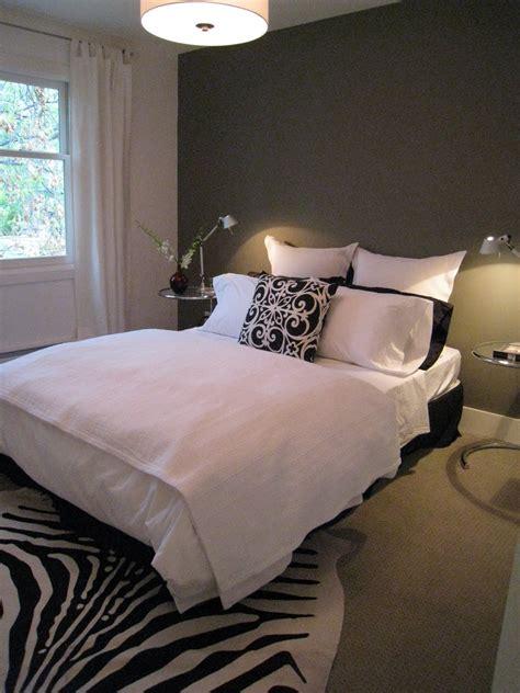 stunning gray bedroom design ideas decoration love