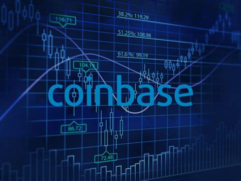 Given the currency's covert nature, the average person still may not understand how buying and selling actually works. Updated: The New Coinbase Fees Structure, does it affect you?