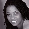 Danielle Spencer (born June 24,1965; Bronx, NY) is a ...