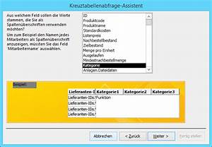 Access Datum Berechnen : verbessern der lesbarkeit von zusammenfassungsdaten mithilfe einer kreuztabellenabfrage access ~ Themetempest.com Abrechnung
