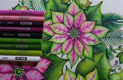 manfaat mewarnai gambar bunga dan 9 arti psoitif dari warna