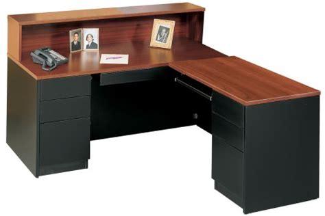 chadwick corner desk and hutch sofa design altra corner l shaped office desk staples