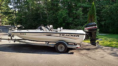 Tracker Avalanche Boats For Sale by Bass Tracker Avalanche Boats For Sale