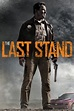 The Last Stand (2013) on Collectorz.com Core Movies