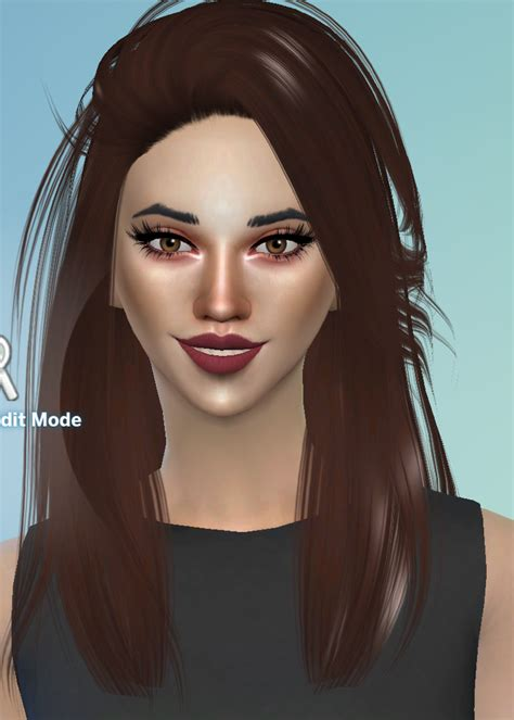 How To Download Custom Content On Sims 4  Her Campus