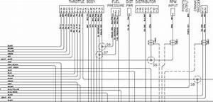 Ez Efi 2 0 To Run A Ramjet 350 - Chevy Message Forum
