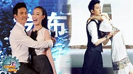 reveals secret about actor Feng Shaofeng - YouTube