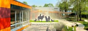 Müller Osnabrück öffnungszeiten : thomas kita am limberg kitas des ev luth kirchenkreises osnabr ck ~ Eleganceandgraceweddings.com Haus und Dekorationen