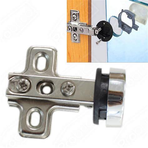 hidden hinges for cabinet doors concealed hidden cupboard cabinet glass door hinges nickel