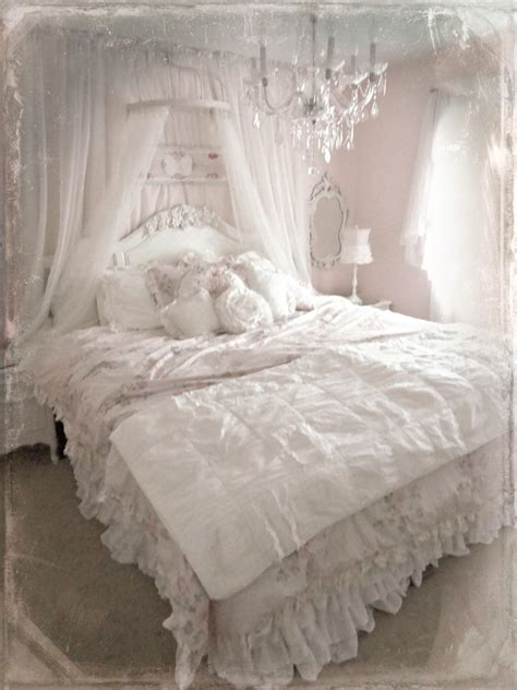 1000 Images About Dream Bedrooms On Pinterest Bed Crown