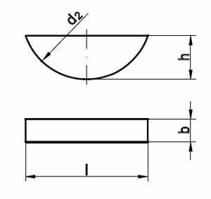 Norm Berechnen : din 6888 scheibenfedern ~ Themetempest.com Abrechnung