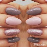 Best Gel Nail Polish - ideas and images on Bing | Find what you\'ll love