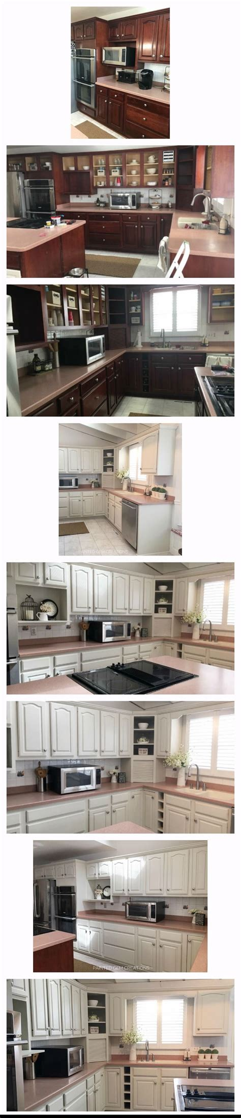 fusion mineral paint kitchen cabinets 131 best fusion mineral paint tutorials and inspiration