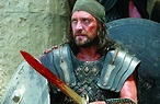 Troy (2004) - Movie Still   Troy film, Troy, Eric bana