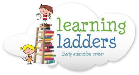 child care centers and preschools in jersey city nj 833   logo logo