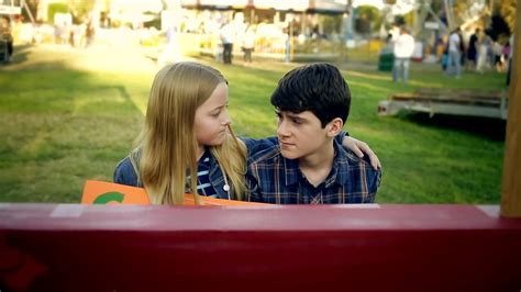 regarder the kid film streaming vf complet film complet the curse of the un kissable kid 2012