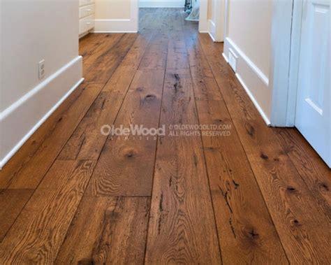 vintage kitchen flooring reclaimed wood flooring wide plank floors reclaimed