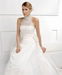 traditional italian wedding dresses pictures ideas guide With italian wedding dresses