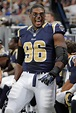 Michael Sam's biggest obstacle: Too many talented St ...