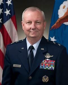 Commandant of Cadets Maj. Gen. Randal Fullhart to speak at ...