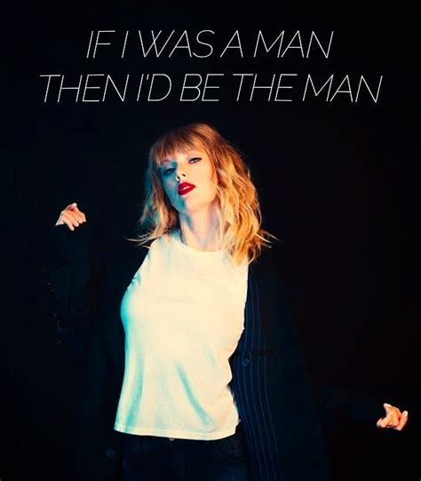 The Man lyrics ️ @taylorswift @taylornation ️ ️ # ...