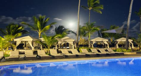 majestic elegance punta cana  inclusive family resorts