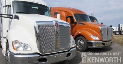 kenworth near kenworth t680 trucks for sale near washington dc