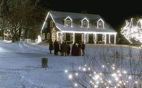 favorite christmas  houses house crazy
