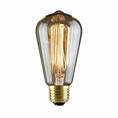 Bulb Lightbulb Luminance Lumin Marconi Nostalgia S21
