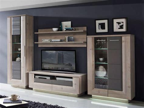 mur tv stairs sb meubles discount