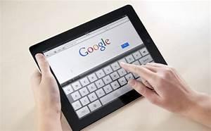 De voordelen van een Google-account | PlusOnline