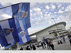 Porto vs Benfica How to watch for FREE on UK TV and live