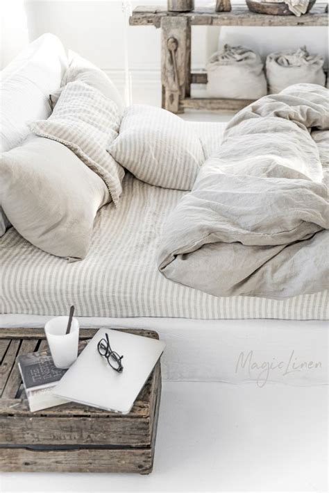 Best Linen Duvet Covers by Best Linen Duvet Covers Decoholic
