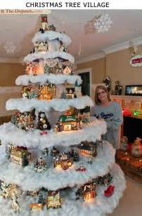 1000 ideas about creative christmas trees on pinterest christmas trees contemporary