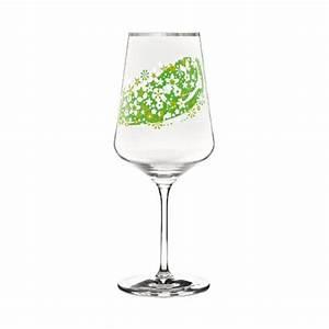 Ritzenhoff Hugo Glas : cocktail gl ser ritzenhoff hugo designerglas von nils ~ Whattoseeinmadrid.com Haus und Dekorationen