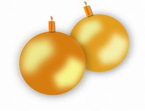 Christmas Ball Ornament Outline | Search Results ...