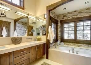 Bathrooms By Design Modern Style Rustic Bathroom Design Ideas 853 610 127433 Hd Wallpaper Res 853x610 Desktopas