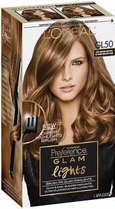 Loreal Hair Colors 2019best Hair Colors Top Hair Color