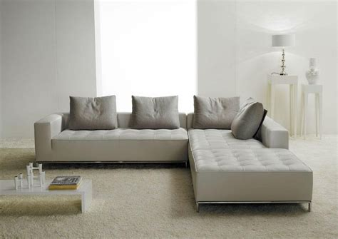 Small Sleeper Sofa Ikea by 20 Collection Of Ikea Sectional Sleeper Sofa Sofa Ideas