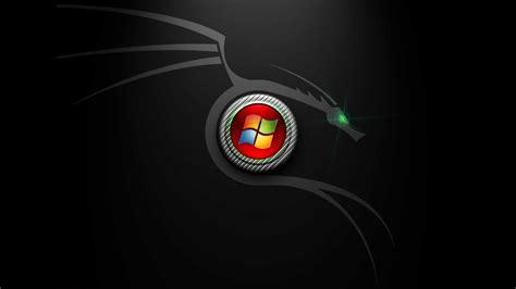pc de bureau windows 7 les fenêtres 7 fonds d 39 écran hd 1080p galerie 87 plus