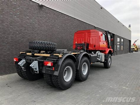 Mercedes g 63 amg is 6x6 is yours for £370,000. Mercedes-Benz ZETROS 3643 AS 6X6 TRACTOR, 2018, Andelst, Netherlands - Used tractor Units ...