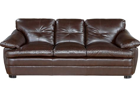 sleeper sofa rooms to go guide to rooms to go sofa beds leather sleeper sofa guide