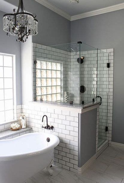 Home Improvement Bathroom Ideas by 25 Best Ideas About Master Suite On Walk In